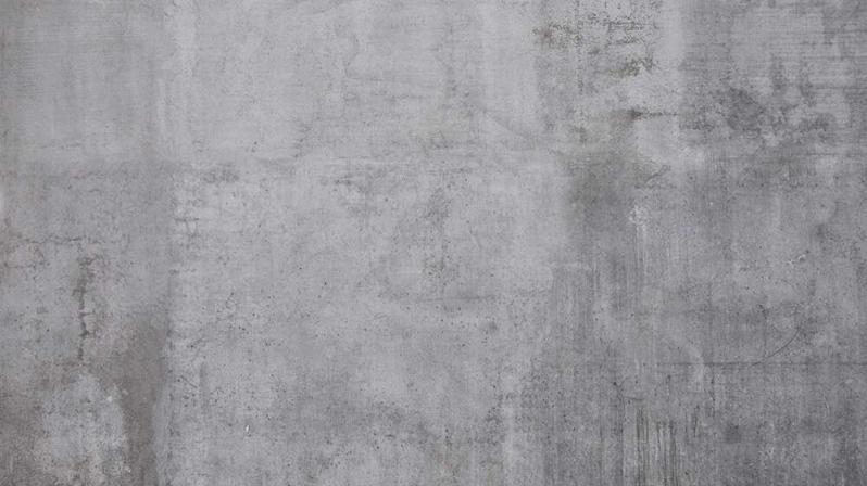 Cimento Queimado Colorido Santa Cecília - Cimento Queimado Parede Externa