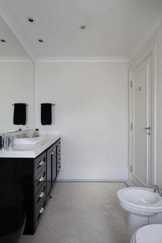 Cimento Queimado para Banheiro Preço Perdizes - Cimento Queimado para Piso