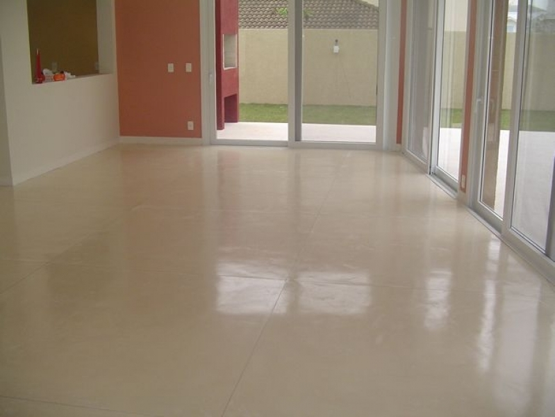 Cimento Queimado para Piso Preço Pinheiros - Cimento Queimado para área Externa