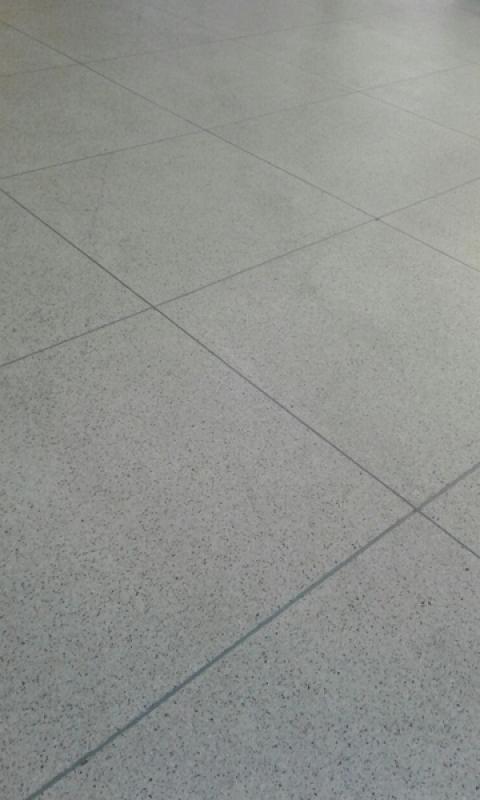Empresa de Piso Granilite para Quadra Centro de São Paulo - Empresa de Piso Granilite Restauração