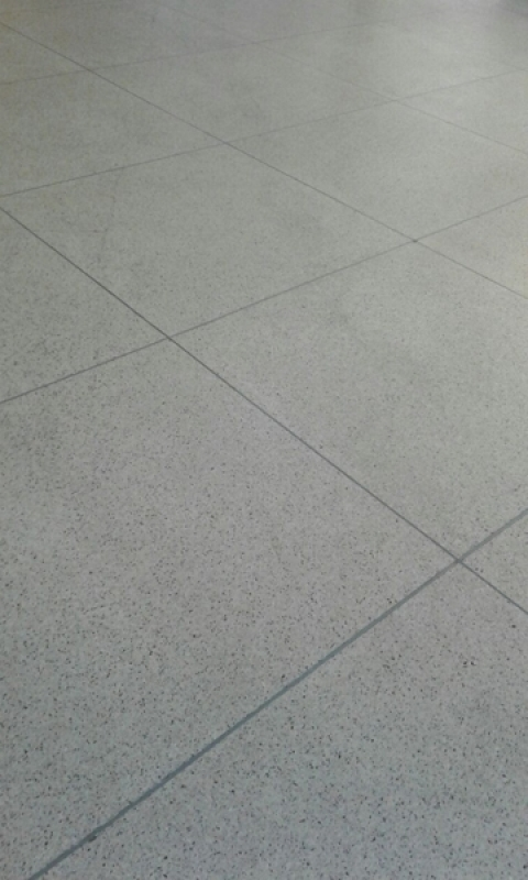 Empresa de Piso Granilite para Quadra Morumbi - Empresa de Piso Granilite Recuperação