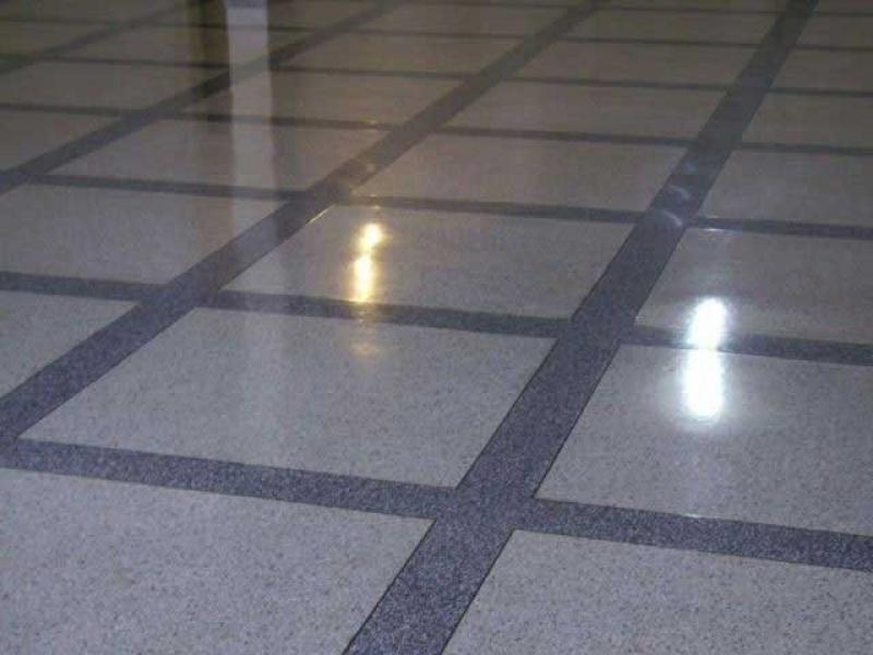 Granilite Bancada Cozinha Preço Lapa - Granilite para Calçada