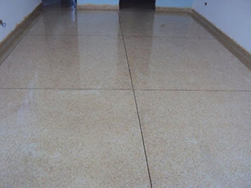 Granilite para Garagem Santa Cecília - Granilite Garagem
