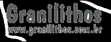 Granilite para Escada Higienópolis - Granilite Garagem - GRANILITHOS