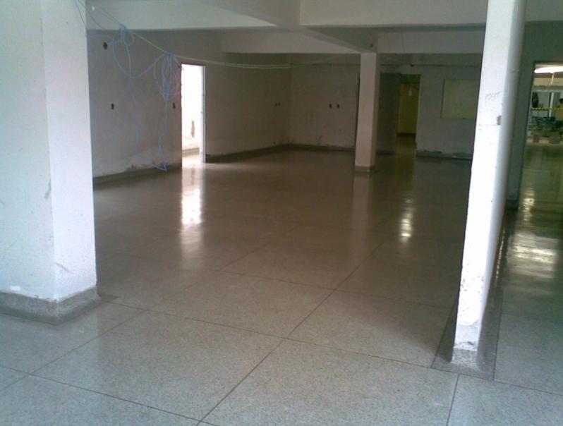 Onde Encontro Empresa de Piso Granilite Recuperação Campo Belo - Empresa de Piso Granilite Restauração