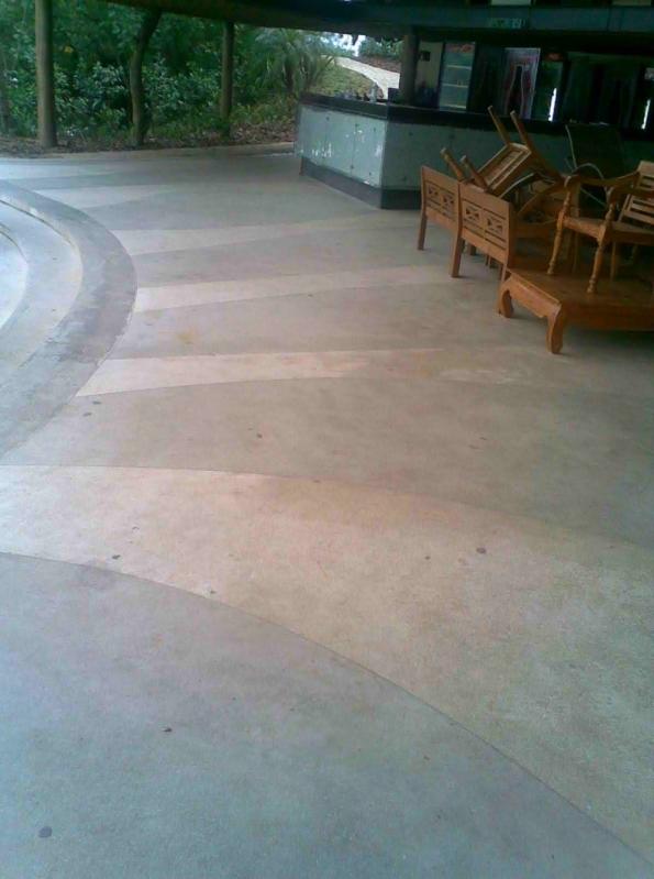Onde Encontro Granilite para área Externa Jardim Paulistano - Granilite para Bancada