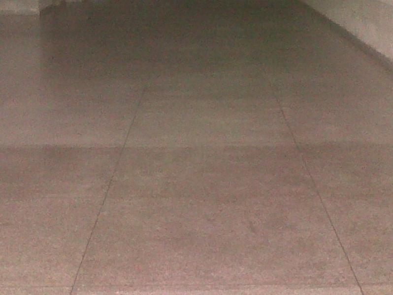 Onde Tem Empresa de Piso Granilite para Quadra Jardim Paulistano - Empresa de Piso Granilite Restauração