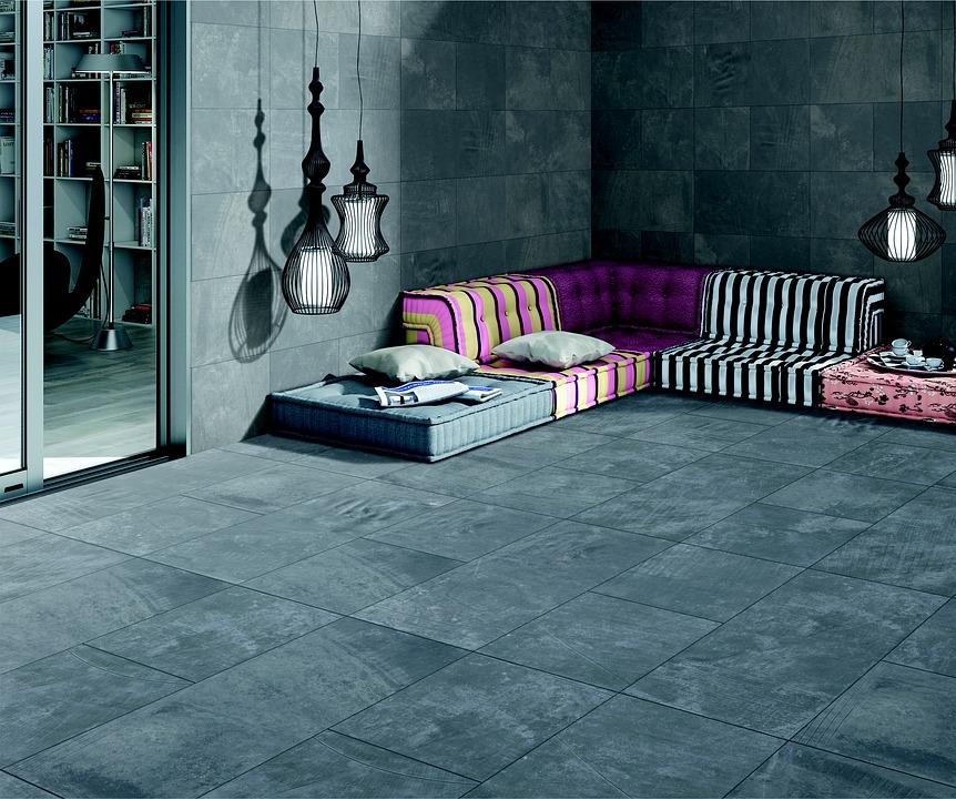 piso-granilite-polido-granilithos-banner