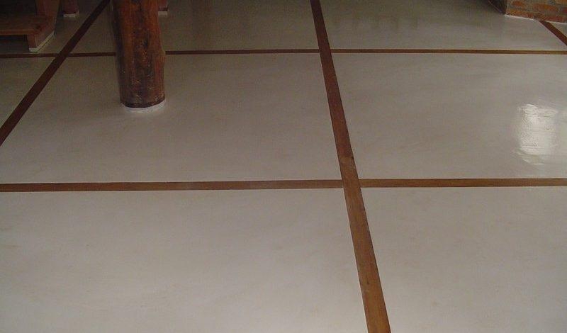 Pó de Mármore e Cimento Branco Santa Cecília - Pó de Mármore e Cimento Branco
