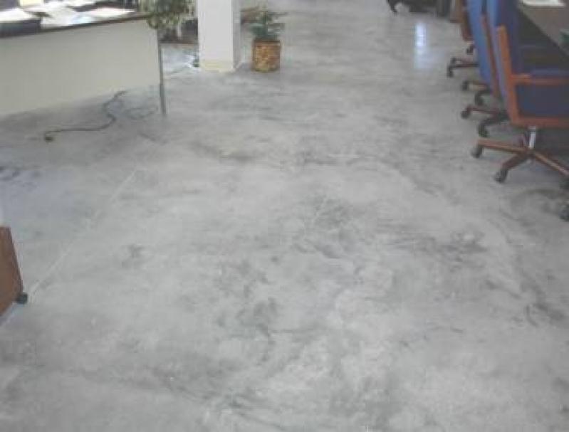Pó de Mármore e Cimento Perdizes - Pó de Mármore Cal Gesso Areia