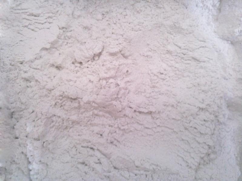 Pó de Mármore para Cimento Perdizes - Pó de Mármore para Cimento Queimado