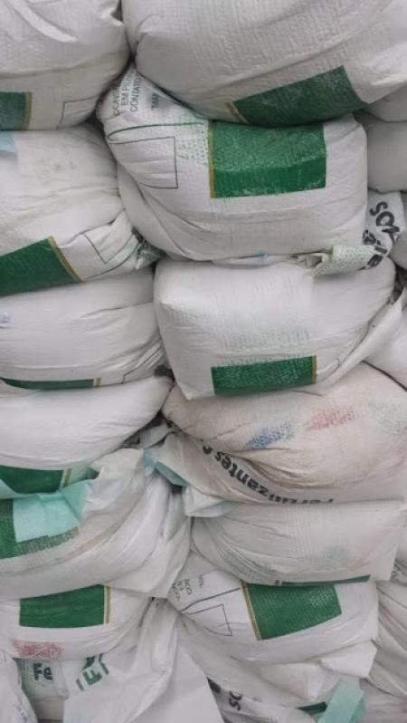 Pó de Mármore Saco 50kg Perdizes - Pó de Mármore para Cimento Queimado