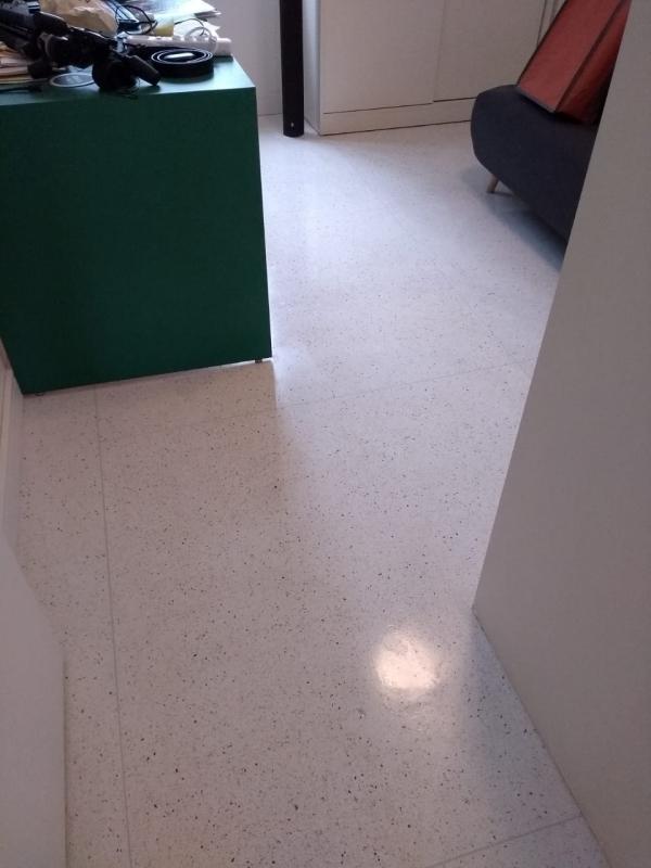 Preço de Cimento Queimado Branco Brooklin - Cimento Queimado Parede Externa
