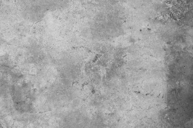 Preço de Cimento Queimado Cores Faria Lima - Cimento Queimado Parede Externa