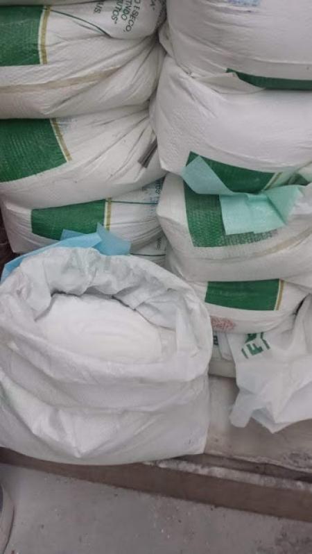 Preço de Pó de Mármore Saco 50kg Perdizes - Pó de Mármore para Cimento Queimado