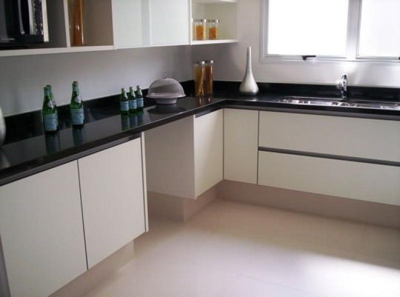 Qual o Preço de Cimento Queimado para Cozinha Faria Lima - Cimento Queimado para área Externa