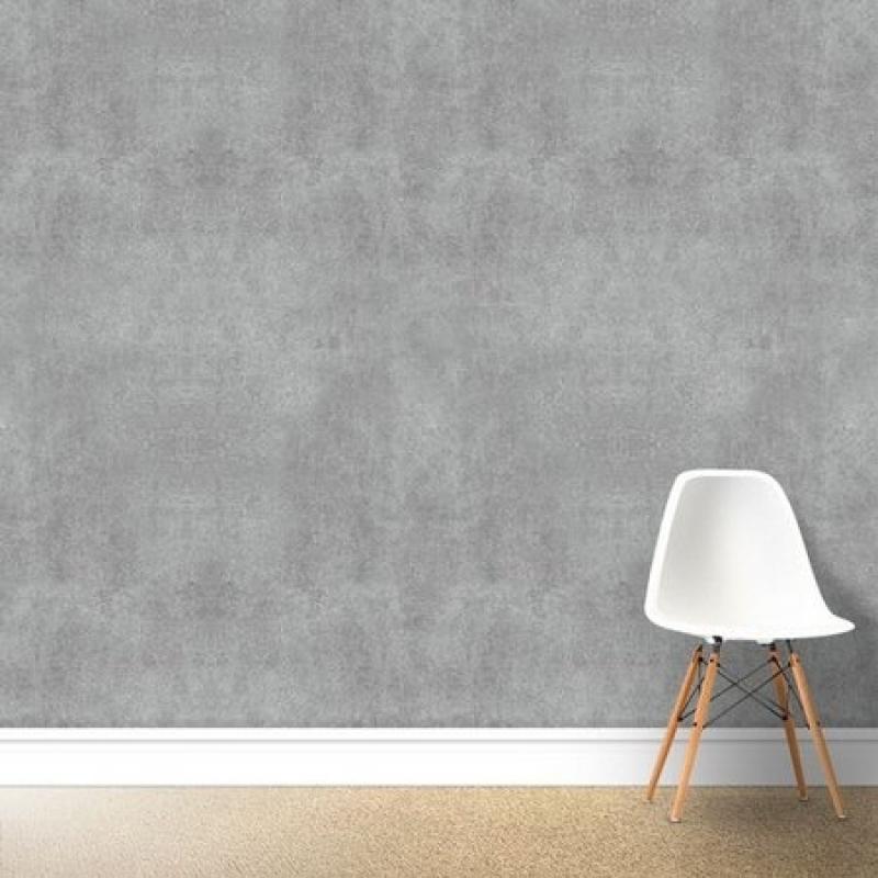 Qual o Preço de Cimento Queimado para Parede Morumbi - Cimento Queimado para Piso