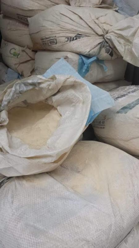 Qual o Valor de Pó de Mármore Saco 50kg Vila Clementino - Pó de Mármore para Cimento Queimado