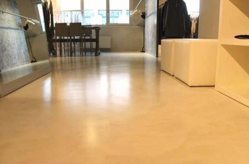 Quanto Custa Cimento Queimado Antiderrapante Faria Lima - Cimento Queimado para Parede