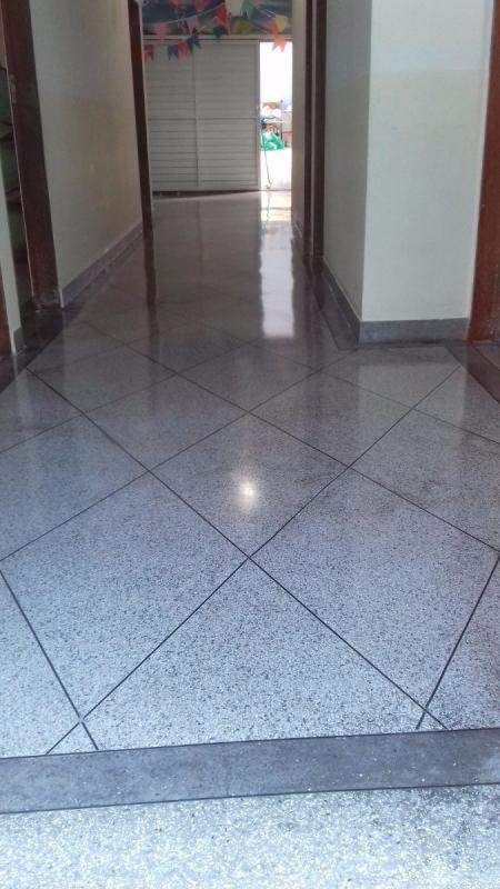 Quanto Custa Granilite para Cozinha Santa Cecília - Granilite Garagem