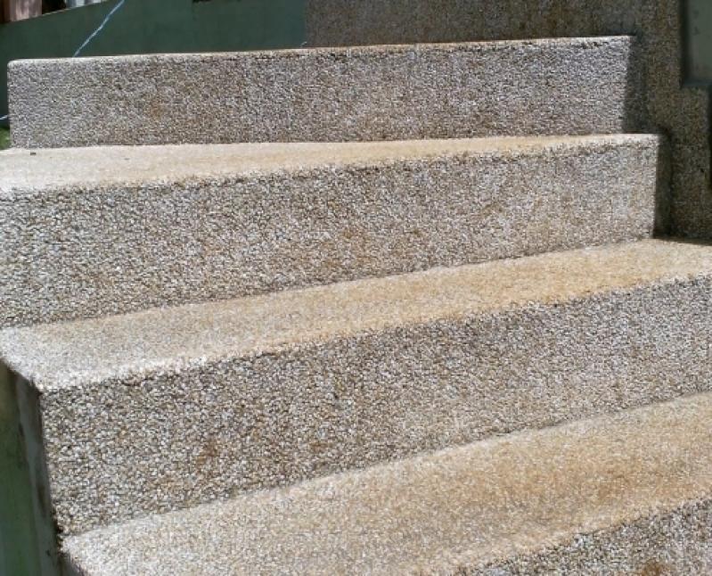 Quanto Custa Granilite para Escada Lapa - Granilite para Piscina