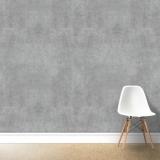 cimento queimado para parede