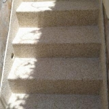 comprar piso granilite bege Lapa