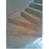 empresa de piso granilite natural Lapa