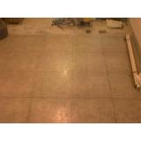 empresa de piso granilite para quadra onde encontrar Jardim Paulistano