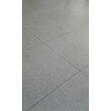 empresa de piso granilite para quadra Vila Clementino