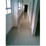 empresa de piso granilite restauração onde encontrar República