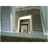 empresas de piso granilite natural Lapa