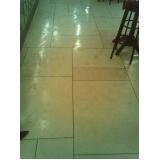 empresas de piso granilite recuperação Pinheiros
