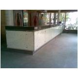 granilite para banheiro Campo Belo
