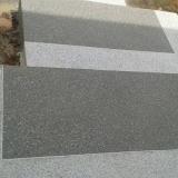 granilite para calçada Faria Lima
