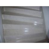 granilite para escada Pinheiros
