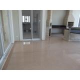 granilite para piso valor Perdizes
