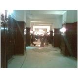onde encontro empresa de piso granilite lavado Campo Belo