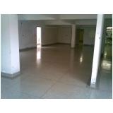 onde encontro empresa de piso granilite recuperação Campo Belo
