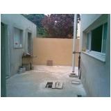 onde encontro granilite para parede Pinheiros