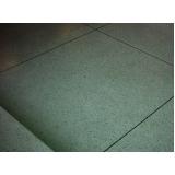 orçamento de piso granilite banheiro Faria Lima