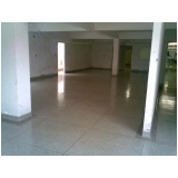 piso granilite banheiro preço Lapa