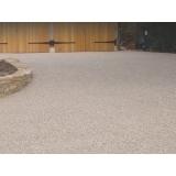 piso granilite cores Morumbi