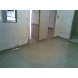 pisos granilite banheiro Jardim Paulistano