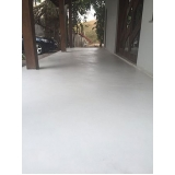 pó de mármore branco Lapa