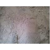 pó de mármore para cimento valor Higienópolis