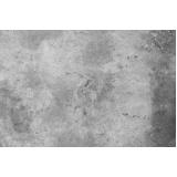 preço de cimento queimado parede externa Morumbi
