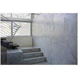 preço de pó de mármore na parede Brooklin
