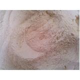 preço de pó de mármore para cimento Higienópolis