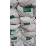 preço de pó de mármore saco Morumbi
